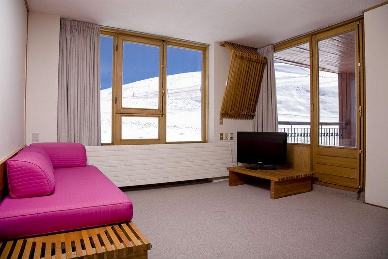 valle-nevado-ski-resort-chile-rozrywka.jpg