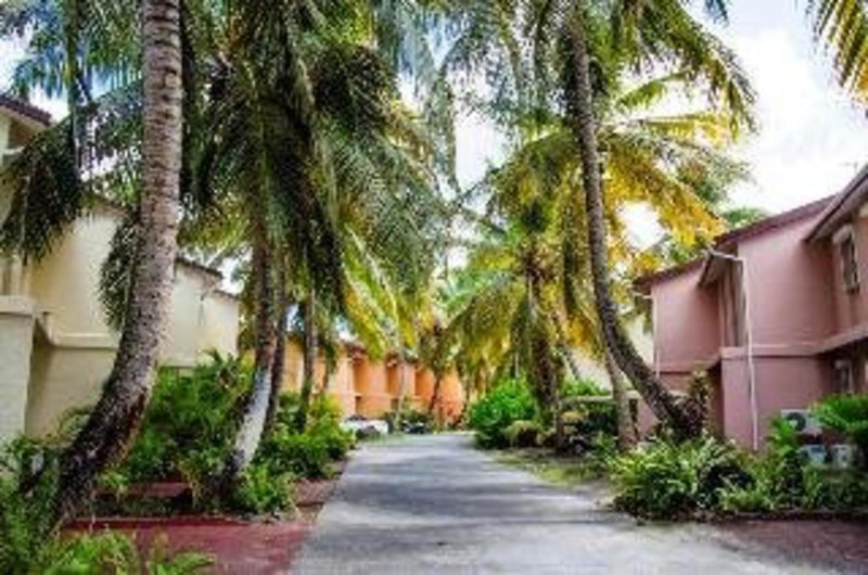 hbk-villas-antigua-i-barbuda-antigua-antigua-budynki.jpg