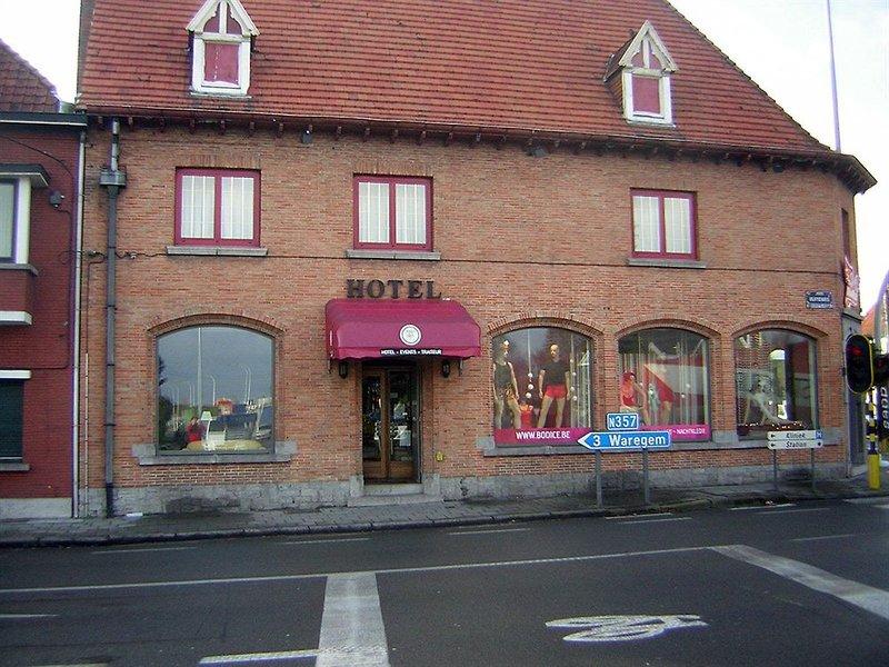 anna-s-place-belgia-belgia-recepcja.jpg