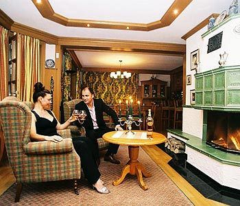 villa-stresov-bulgaria-sofia-i-okolice-recepcja.jpg