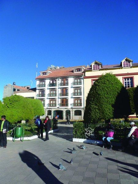 hacienda-plaza-de-armas-hacienda-plaza-de-armas-peru-peru-recepcja.jpg
