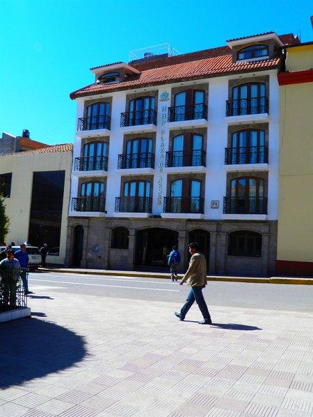 hacienda-plaza-de-armas-hacienda-plaza-de-armas-peru-peru-restauracja.jpg