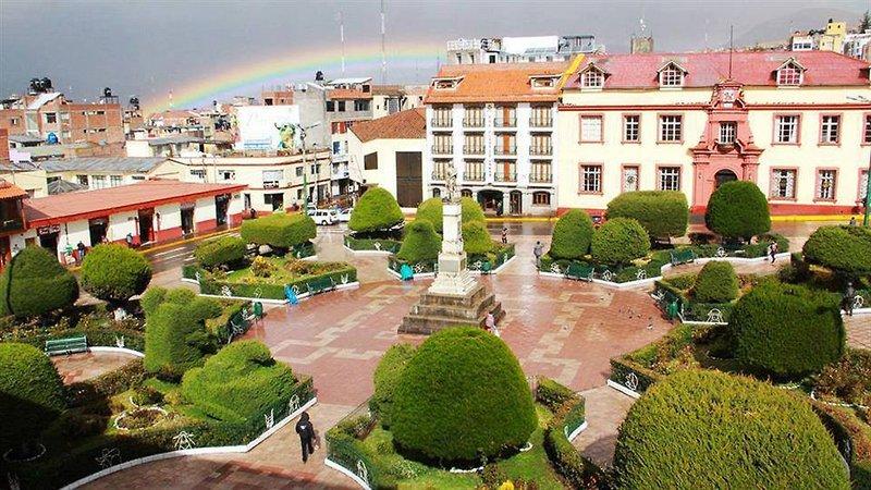 hacienda-plaza-de-armas-hacienda-plaza-de-armas-peru-peru-rozrywka.jpg