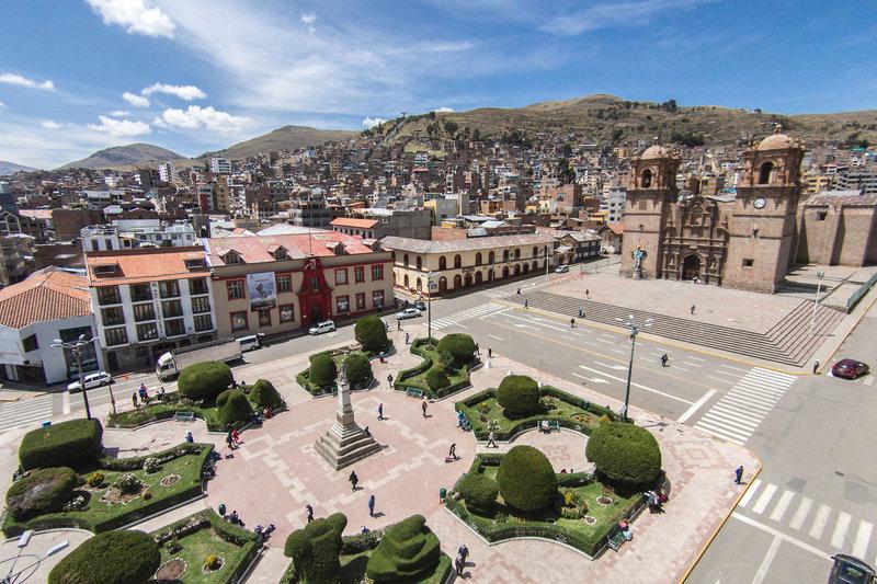 hacienda-plaza-de-armas-peru-peru-puno-pokoj.jpg