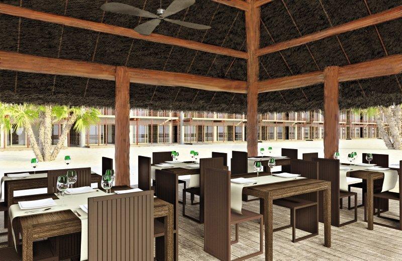 koba-beach-mozambik-lobby.jpg