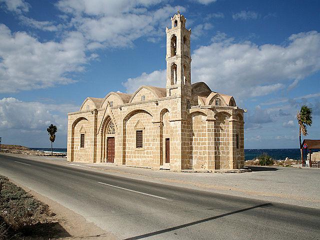 sternfahrt-nordzypern-cypr-cypr-zypern-widok.jpg