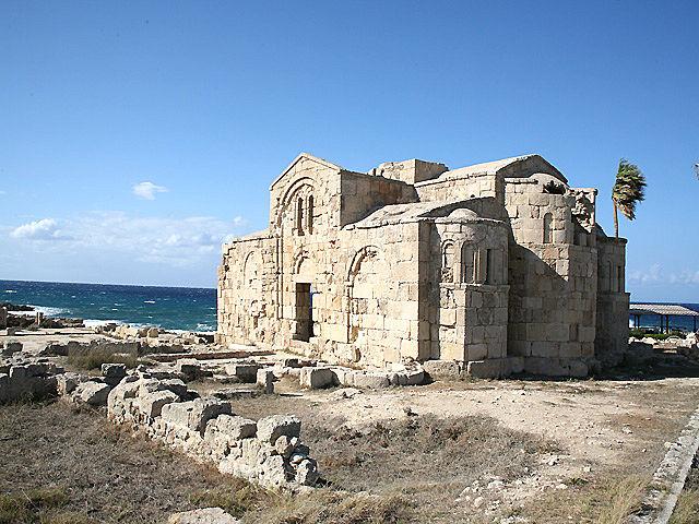 sternfahrt-nordzypern-cypr-cypr-zypern-wyglad-zewnetrzny.jpg