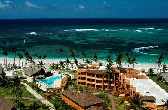 vik-hotels-cayena-beach-dominikana-pokoj.jpg