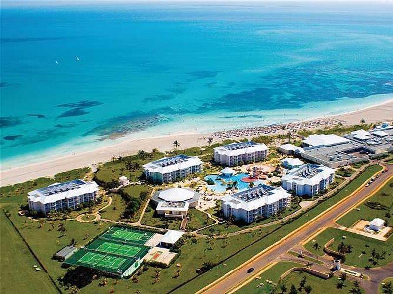 blau-marina-varadero-x-barcelo-marina-palace-kuba-widok.jpg
