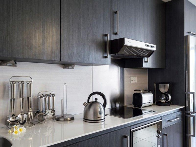 Belle Haven Luxury Apartements