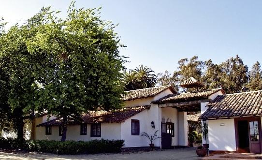 residencia-historica-de-marchihue-chile-chile-valle-de-colchagua-wyglad-zewnetrzny.jpg