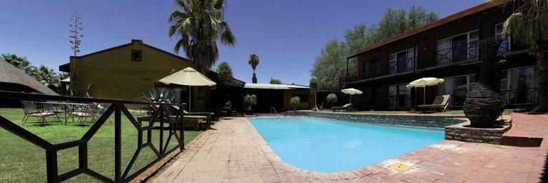 auob-country-lodge-auob-country-lodge-namibia-lobby.jpg
