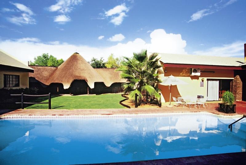 auob-country-lodge-auob-country-lodge-namibia-namibia-budynki.jpg