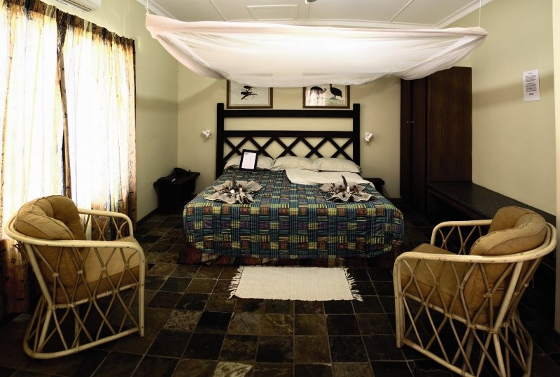 auob-country-lodge-auob-country-lodge-namibia-namibia-bufet.jpg
