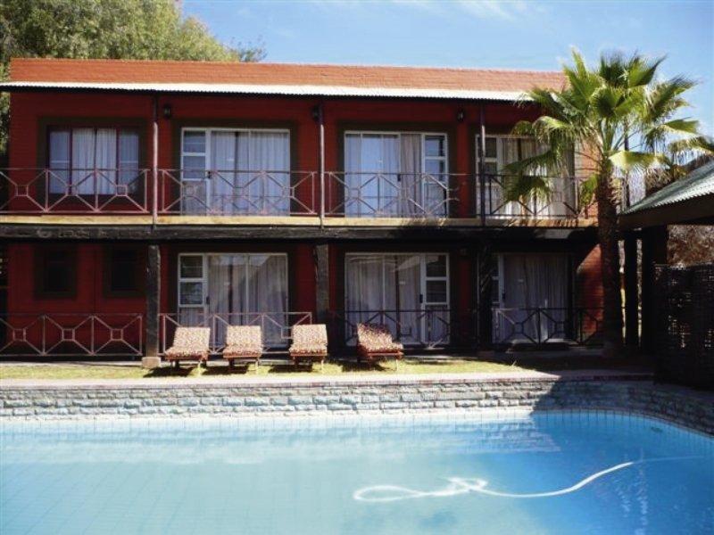 auob-country-lodge-auob-country-lodge-namibia-namibia-recepcja.jpg