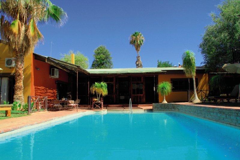 auob-country-lodge-auob-country-lodge-namibia-namibia-widok.jpg