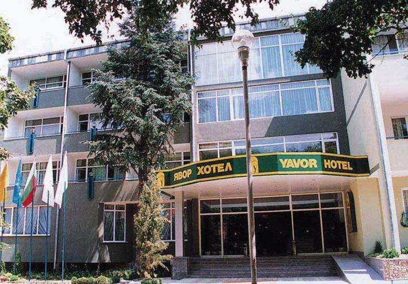 yavor-bulgaria-zlote-piaski-warna-zlote-piaski-pokoj.jpg