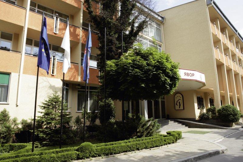 yavor-bulgaria-zlote-piaski-warna-zlote-piaski-recepcja.jpg