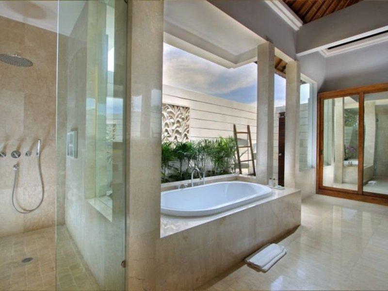 The Akasha Luxury Villas&Boutique