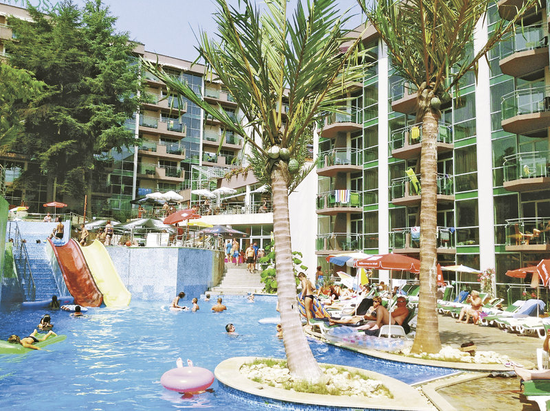 cooee-mimosa-hotel-and-spa-bulgaria-bulgaria-budynki.jpg