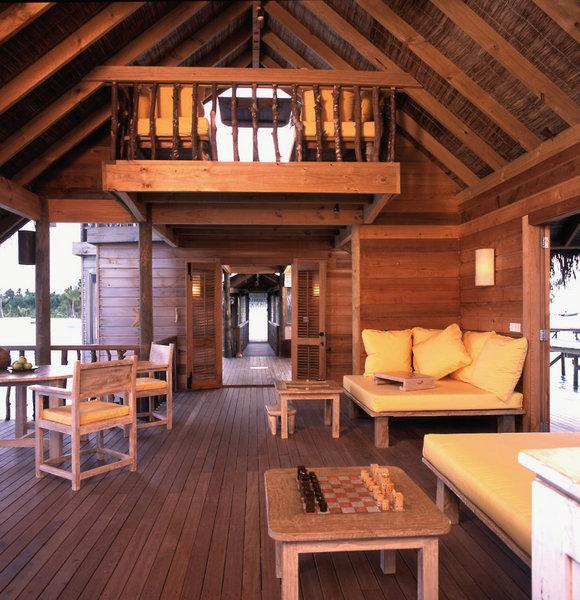gili-lankanfushi-maldives-malediwy-atol-nord-male-lobby.jpg