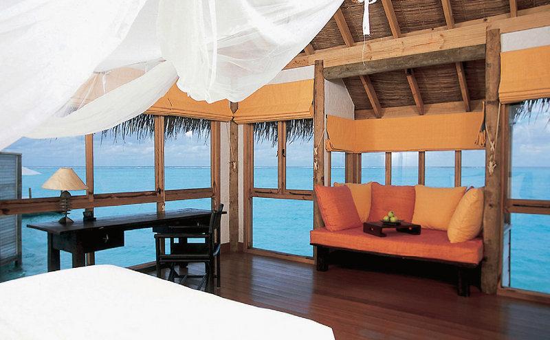 gili-lankanfushi-maldives-malediwy-atol-nord-male-nord-male-atoll-lobby.jpg