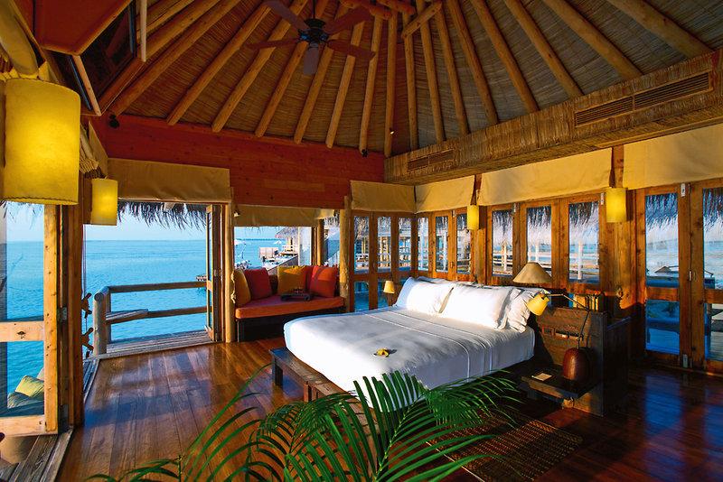 gili-lankanfushi-maldives-malediwy-atol-nord-male-nord-male-atoll-morze.jpg