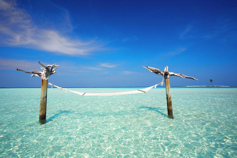 gili-lankanfushi-maldives-malediwy-atol-nord-male-nord-male-atoll-sport.jpg