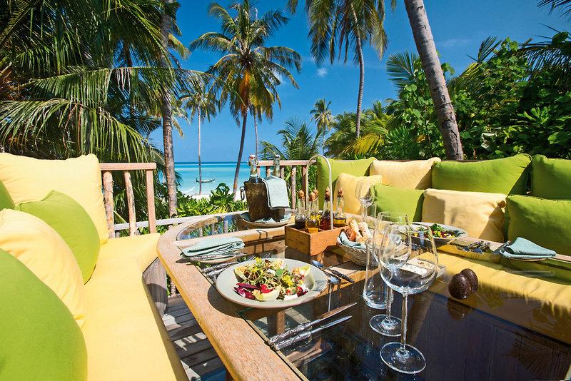 gili-lankanfushi-maldives-malediwy-atol-nord-male-nord-male-atoll-widok.jpg