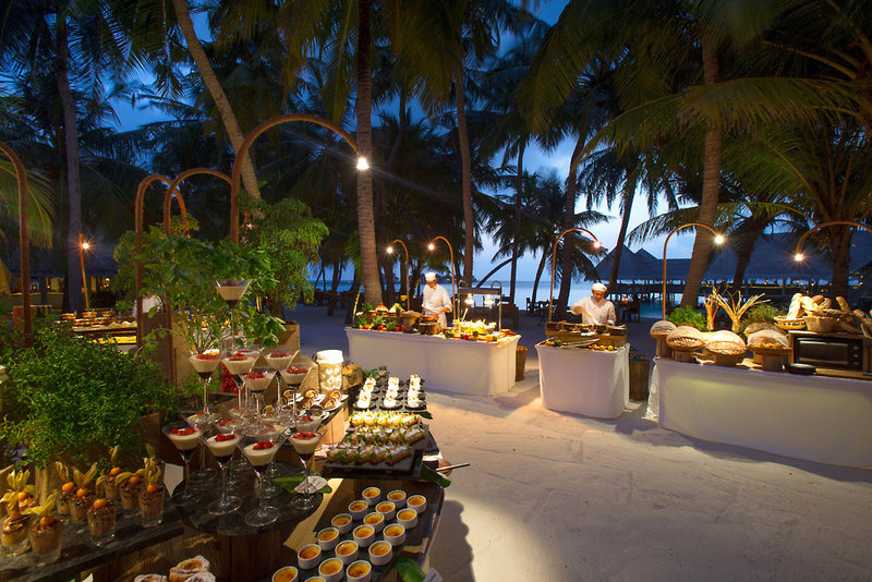 gili-lankanfushi-maldives-malediwy-atol-nord-male-nord-male-atoll-wyglad-zewnetrzny.jpg