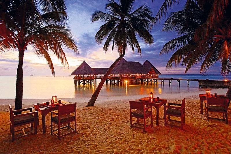 gili-lankanfushi-maldives-malediwy-atol-nord-male-ogrod.jpg