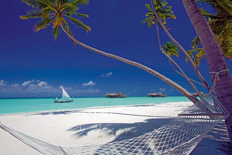 gili-lankanfushi-maldives-malediwy-bar.jpg