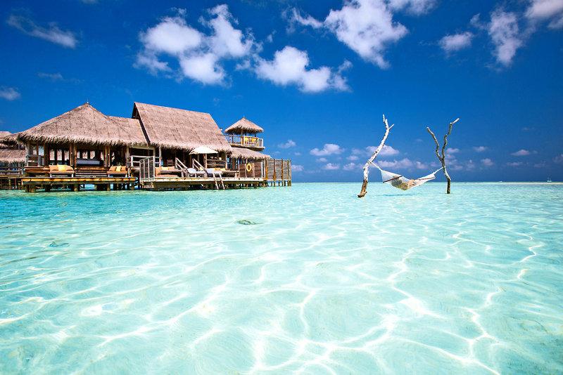 gili-lankanfushi-maldives-malediwy-malediwy-nord-male-atoll-bar.jpg
