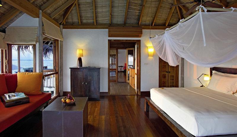 gili-lankanfushi-maldives-malediwy-malediwy-nord-male-atoll-recepcja.jpg