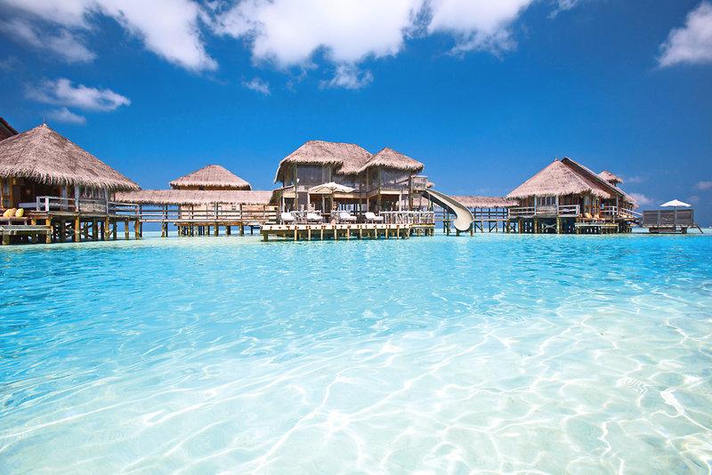 gili-lankanfushi-maldives-malediwy-malediwy-nord-male-atoll-restauracja.jpg
