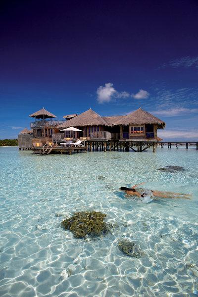 gili-lankanfushi-maldives-malediwy-malediwy-nord-male-atoll-widok-z-pokoju.jpg