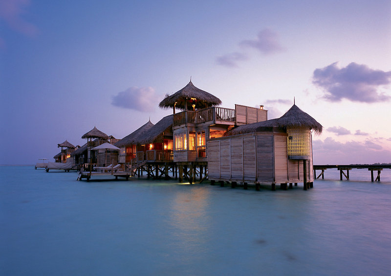 gili-lankanfushi-maldives-malediwy-malediwy-nord-male-atoll-wyglad-zewnetrzny.jpg