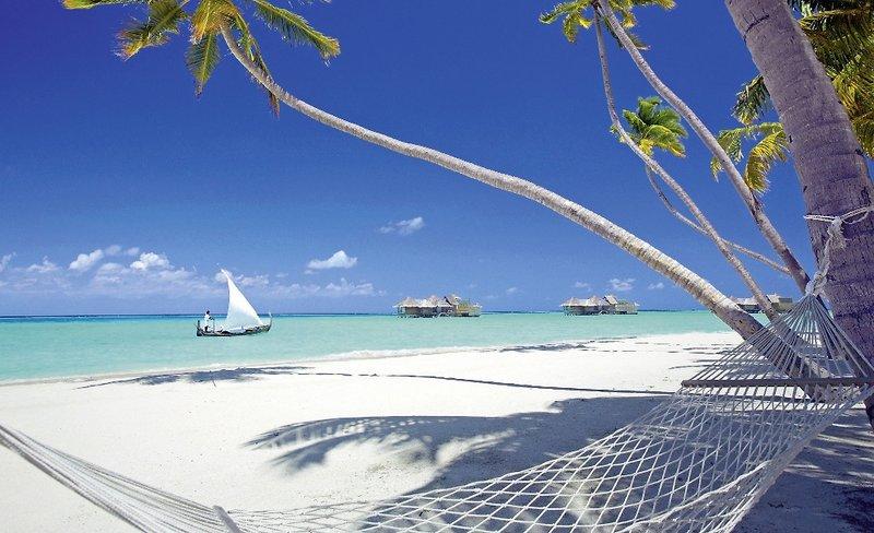 gili-lankanfushi-maldives-malediwy-malediwy-pokoj.jpg