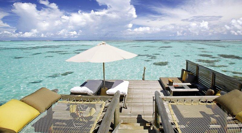 gili-lankanfushi-maldives-malediwy-malediwy-rozrywka.jpg