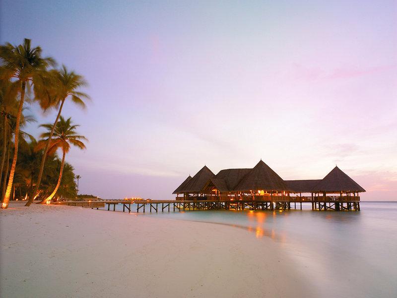 gili-lankanfushi-maldives-malediwy-pokoj.jpg