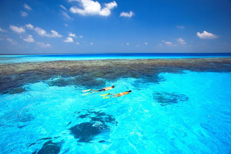 gili-lankanfushi-maldives-malediwy-recepcja.jpg