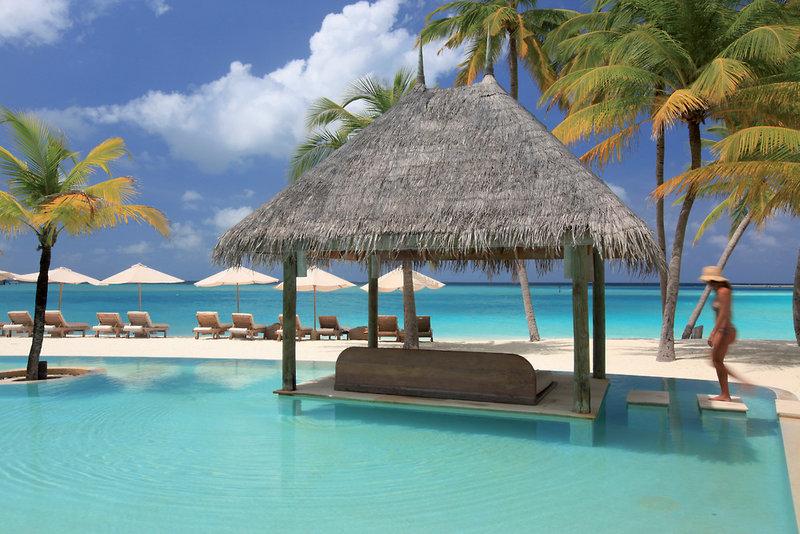 gili-lankanfushi-maldives-malediwy-restauracja.jpg
