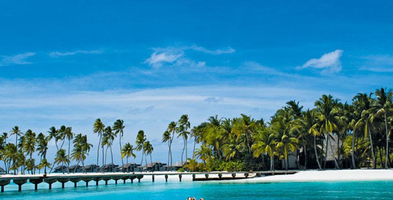 gili-lankanfushi-malediwy-atol-nord-male-nord-male-atoll-basen-bar.jpg