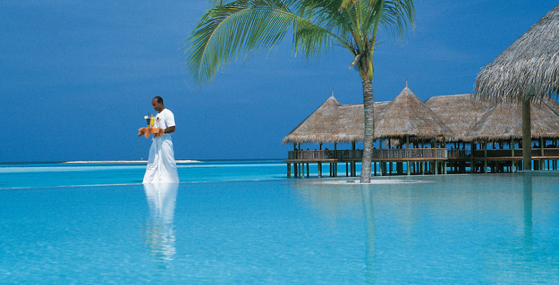 gili-lankanfushi-malediwy-atol-nord-male-nord-male-atoll-budynki.jpg