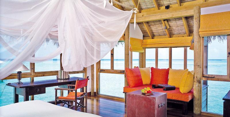gili-lankanfushi-malediwy-atol-nord-male-nord-male-atoll-lobby-bufet.jpg