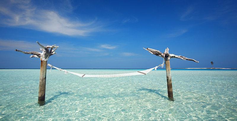gili-lankanfushi-malediwy-atol-nord-male-nord-male-atoll-morze-budynki.jpg