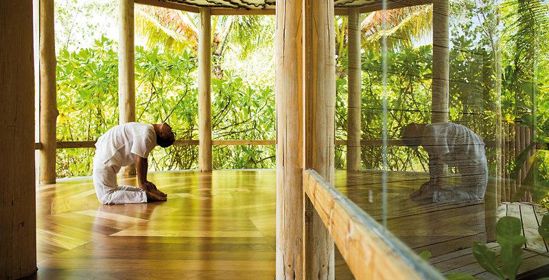 gili-lankanfushi-malediwy-atol-nord-male-nord-male-atoll-morze-restauracja.jpg
