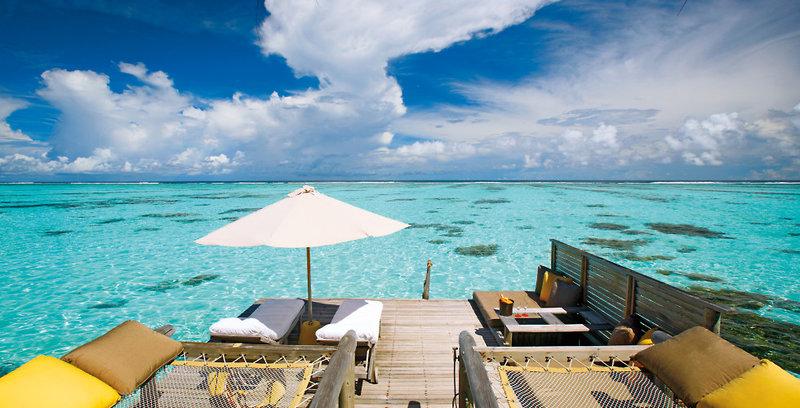gili-lankanfushi-malediwy-atol-nord-male-nord-male-atoll-morze-sport.jpg