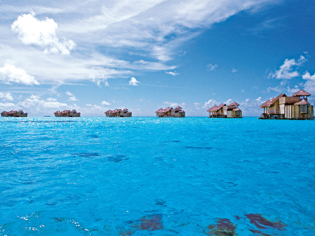 gili-lankanfushi-malediwy-atol-nord-male-nord-male-atoll-morze.jpg