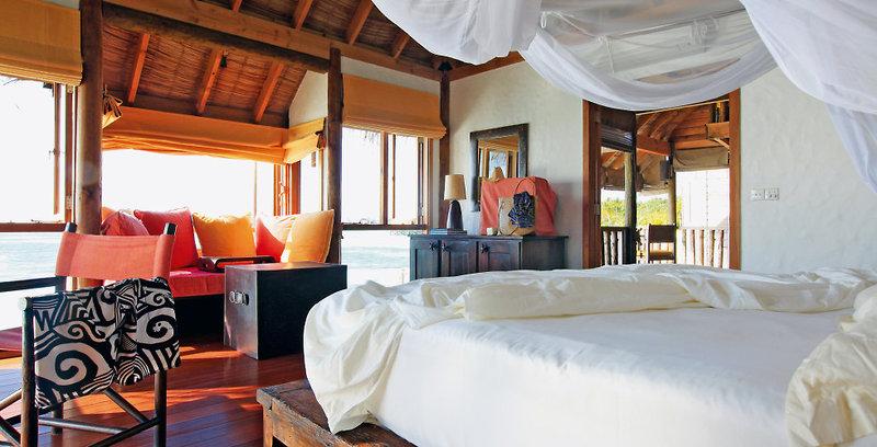 gili-lankanfushi-malediwy-atol-nord-male-nord-male-atoll-ogrod-pokoj.jpg